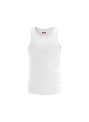 Kappa Atlet Beyaz